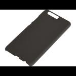Sandberg Cover Huawei P10Plus HardBlack mobile phone case