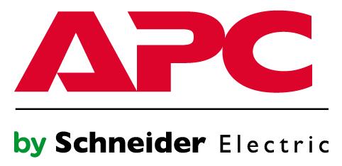 APC WCONFIG2NB-NB-10 installation service