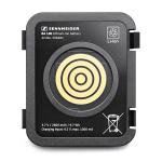 Sennheiser BA 100 Battery