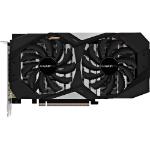 Gigabyte Aorus Geforce RTX 2060 OC V2