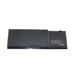 V7 REPLACEMENT BATTERY DELL PRECISION M6500 OEM# 312-0212 8M039 WG337 9 CELL