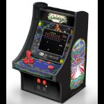 My Arcade DGUNL-3222 video game arcade cabinet
