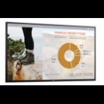 "DELL C7016H 176,5 cm (69.5"") LED Full HD Digital signage flat panel Negro"