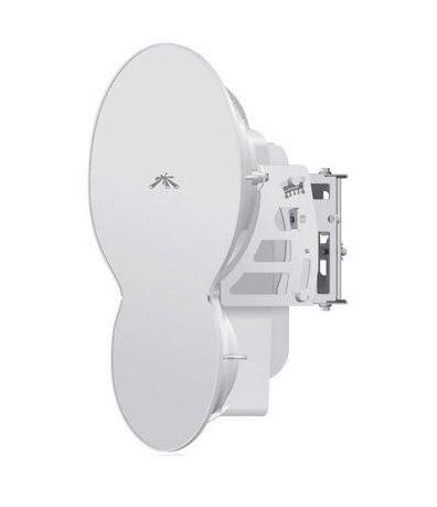 Ubiquiti Networks airFiber 24 - 24 GHz