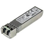 StarTech.com 10 Gigabit Fiber SFP+ Transceiver Module - Cisco Meraki MA-SFP-10GB-LR Compatible - SM LC - 10 km (6.2 mi)