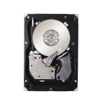 Seagate Cheetah 146.3GB 3.5 146.3GB SAS internal hard drive