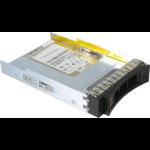 """IBM 85Y6188 200GB 2.5"""" SAS internal solid state drive"""