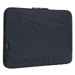 "Targus Cypress notebook case 30.5 cm (12"") Sleeve case Navy"