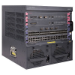 HP 7503 Switch Chassis