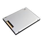 """MicroStorage 1.8"""" ZIF 64GB MLC ZIF"""