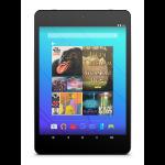 Ematic EGQ178 8GB Black Tablet