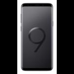 """Samsung Galaxy S9+ SM-G965F 15.8 cm (6.2"""") 4G USB Type-C 6 GB 128 GB 3500 mAh Black"""