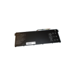 V7 Replacement Battery AR-AP16M5J-V7E for selected Acer Notebooks