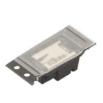ASUS 12014-00100900 notebook spare part