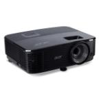 Acer X1223H 3600ANSI lumens 1024 x 768pixels Black film projector