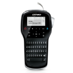 DYMO LabelManager 280 Thermal transfer 180 x 180DPI label printer