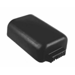 Honeywell 99EX-BTEC-2 handheld mobile computer spare part Battery