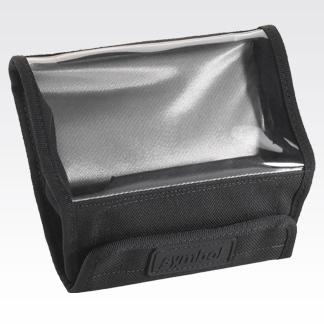 Zebra SG-WT4026000-20R equipment case Black