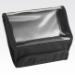 Zebra SG-WT4026000-20R caja para equipo Negro