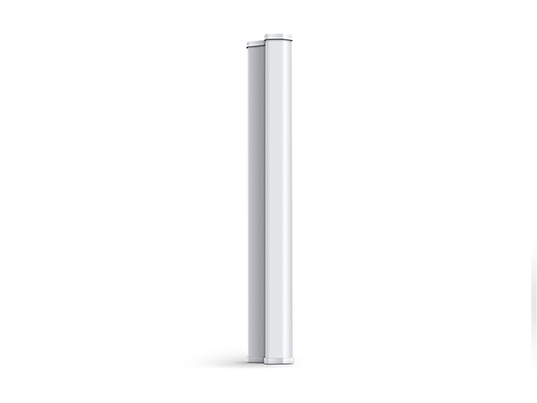 TP-LINK TL-ANT5819MS RP-SMA 19dBi network antenna