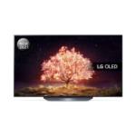 """LG OLED55B16LA.AEK TV 139.7 cm (55"""") 4K Ultra HD Smart TV Wi-Fi Black"""
