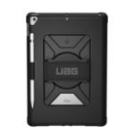 "Urban Armor Gear Metropolis 25.9 cm (10.2"") Cover Black"