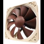 Noctua NF-P12 PWM Computer case Fan