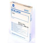 Konica Minolta 8938-451 (DV-310) Developer, 100K pages