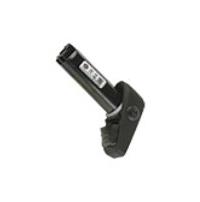 Datalogic FBP-PM90-01 barcode reader accessory