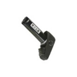 Datalogic FBP-PM90-01 barcode reader's accessory