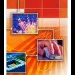 Hewlett Packard Enterprise Integrity Essentials Foundation Pack SW/Windows