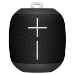 Ultimate Ears Wonderboom Negro