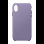 Apple MVFR2ZM/A mobile phone case Cover