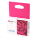 PRIMERA 53602 Ink cartridge magenta, 7ml