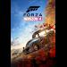 Microsoft Forza Horizon 4, Xbox One vídeo juego Básico Español