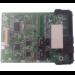 Panasonic KX-NS5282X Black,Green IP add-on module