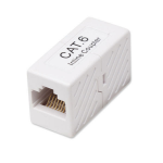 Steren 310-040 Cable combiner White