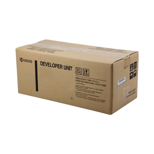 KYOCERA 302J093020 (DV-340) Developer unit, 300K pages