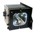Hitachi UX21511 projection lamp