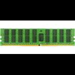 Synology D4RD-2666-16G memory module 16 GB DDR4 2666 MHz ECC