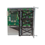 HP C8519-67901 Laser/LED printer PCB unit