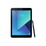 Samsung Galaxy Tab S3 SM-T825N tablet Qualcomm Snapdragon 820 32 GB 3G 4G Black