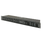 Power Shield External Maintenance Bypass Switch for 3kVA UPS