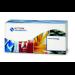 Katun 44401 compatible Toner magenta (replaces Ricoh TYPE 5502 E)