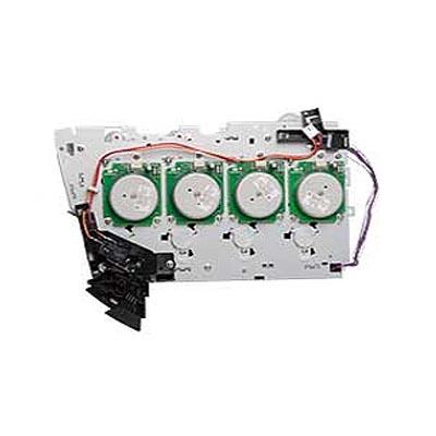 HP CB441-67907 Laser/LED printer