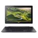 "Acer Aspire Switch 12 SW7-272-M5FE 0.9GHz m3-6Y30 12.5"" 1920 x 1080pixels Touchscreen Black"
