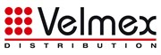 Velmex Distribution