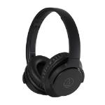 Audio-Technica ATH-ANC500BT Headset Head-band Black ATH-ANC500BTBK