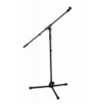 Clockaudio S 210 Straight microphone stand