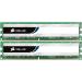 Corsair 8GB DDR3 1333MHz 8GB DDR3 1333MHz memory module
